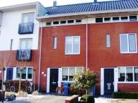 Huis kopen Zwolle. Frankhuizerallee 240