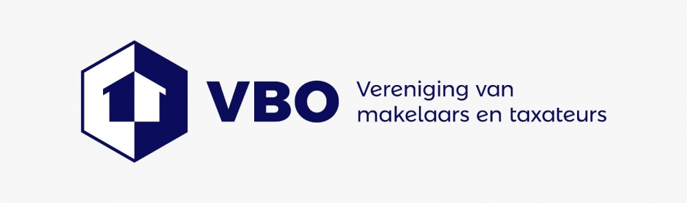 makelaar zwolle vbo-logo 1