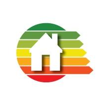makelaar zwolle Reynaert Makelaardij Energielabel