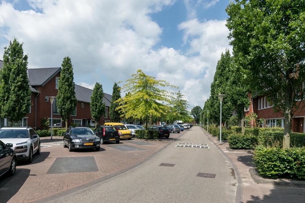 makelaar zwolle akkersbergstraat40-130