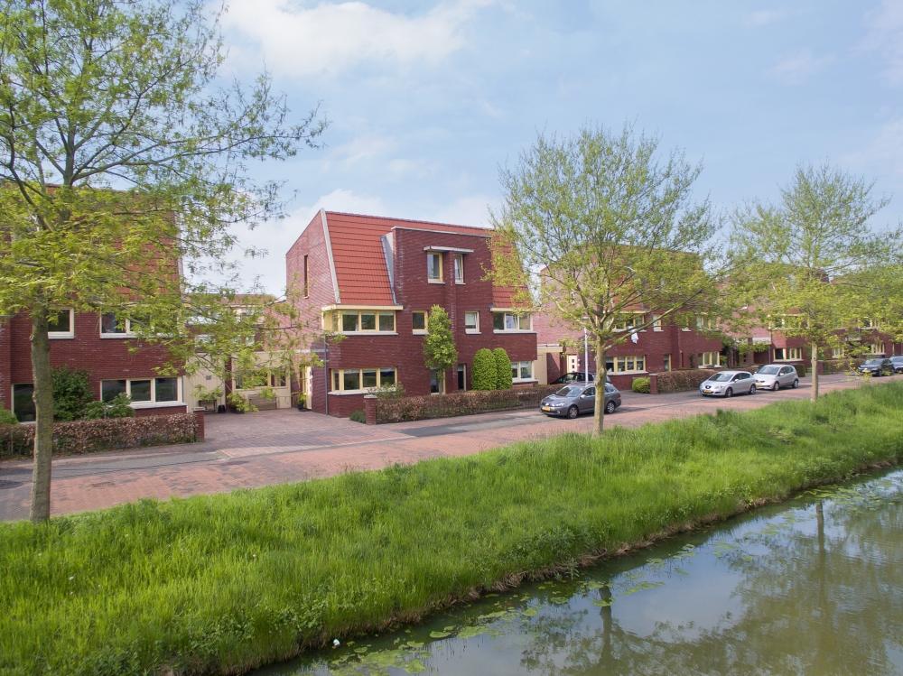 makelaar zwolle boswalstraat-24-zwolle-101