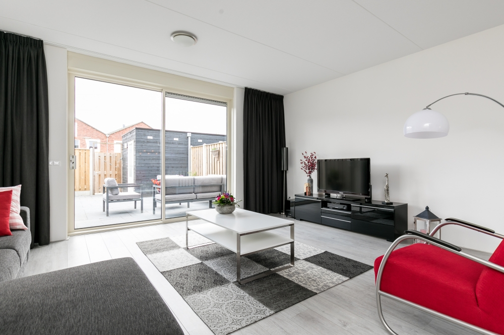 makelaar zwolle gorterstraat Zwolle-104
