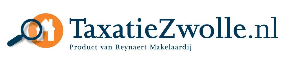 makelaar zwolle logo product taxatiezwolle 1